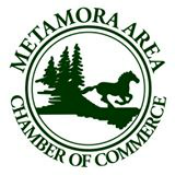 Metamora Area Chamber of Commerce